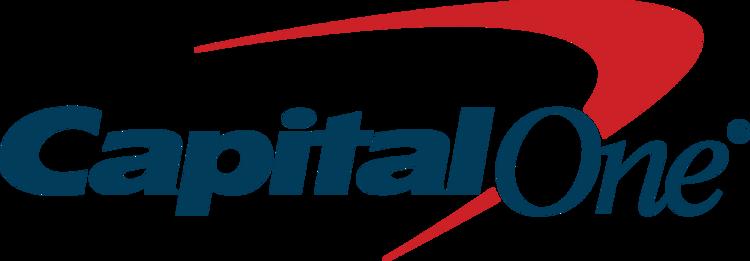 2020+Capital+One+Logo