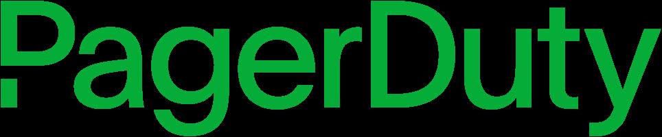 58e8e7d0-6e5d-4096-99f9-17bc2f3eafa2-company_logo-PD-green