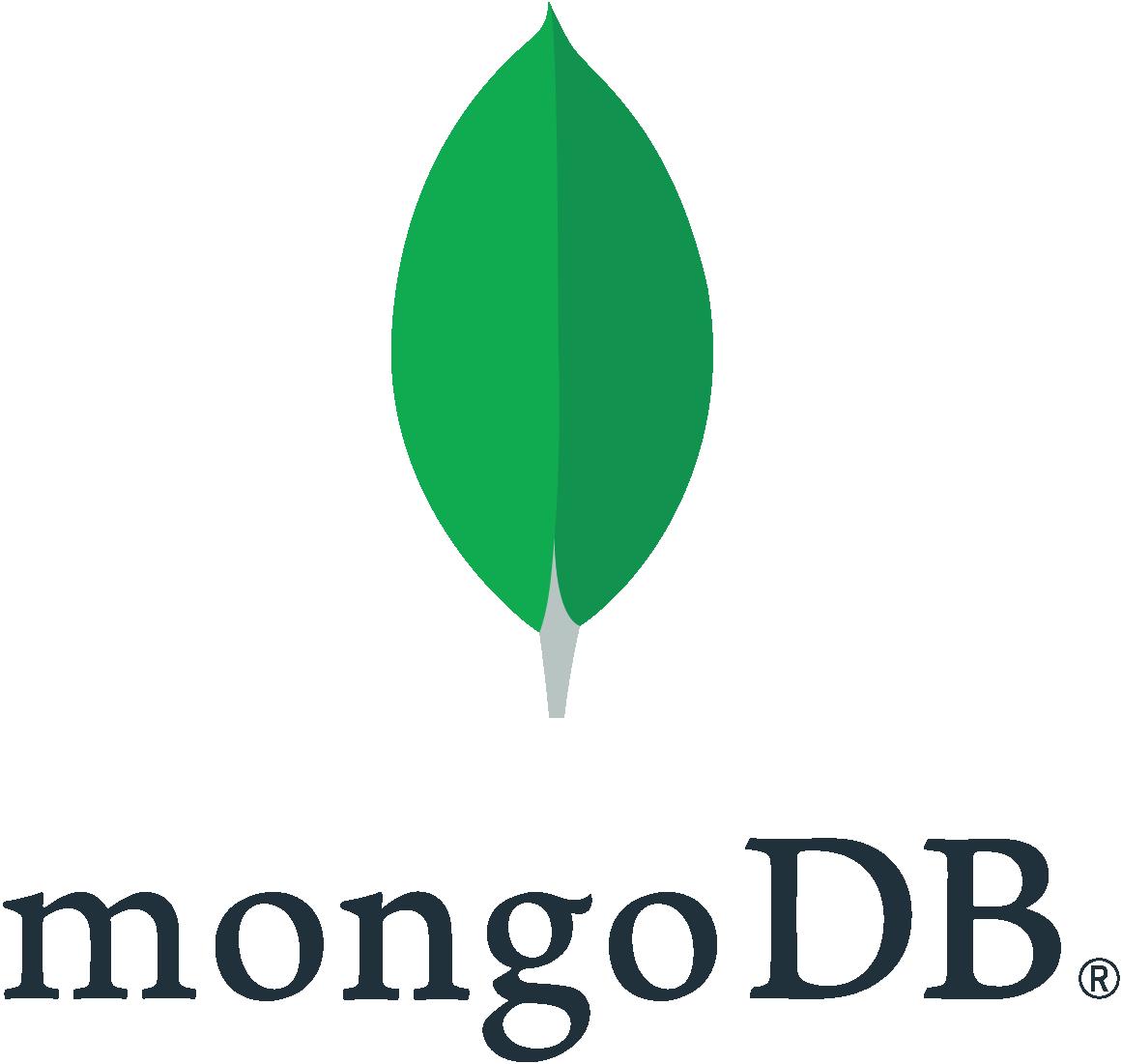 86917e5c-1b98-40db-88f2-ee6095a54b8d-company_logo-MongoDB_LogoStacked_FullColorBlack_RGB