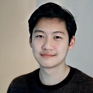 Allen Shi: Admissions Director