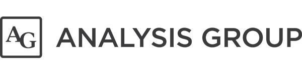 AnalysisGroup