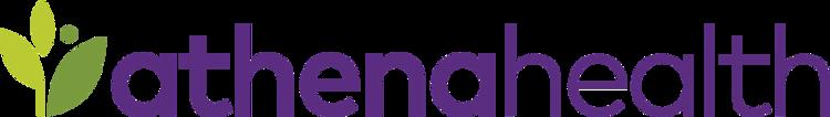 Athenahealth-Logo.wine