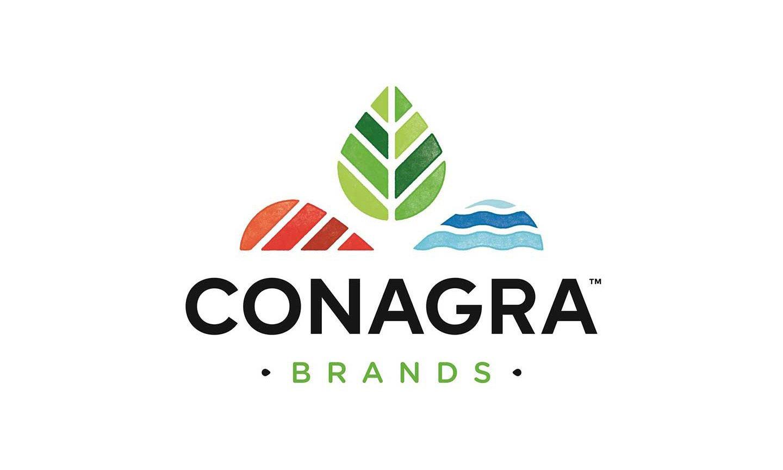 ConAgra-Brands-Logo