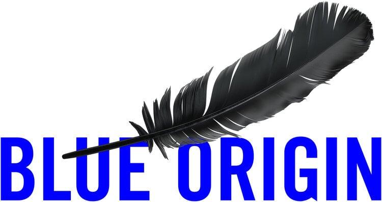 Copy+of+BlueOrigin-Platinum