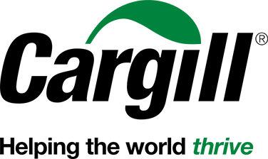 Copy+of+Cargill-Platinum