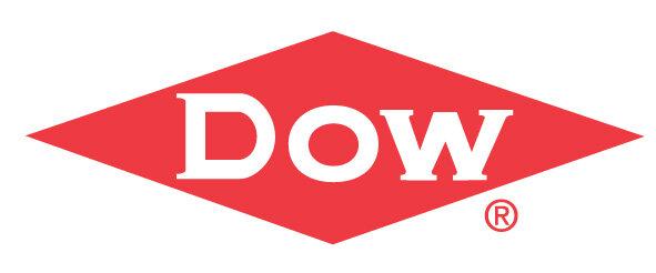 Dow+Platinum