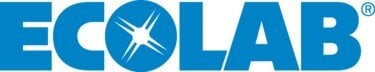 Ecolab+Logo+Blue+-+Laura+Zimmer