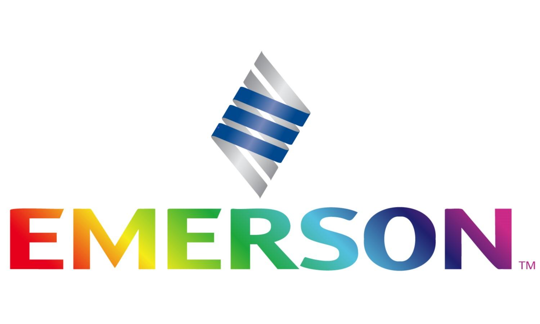 Emerson.2021.Logo