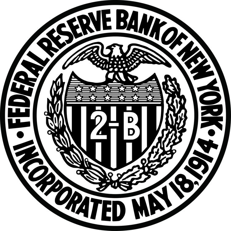 FederalReserve