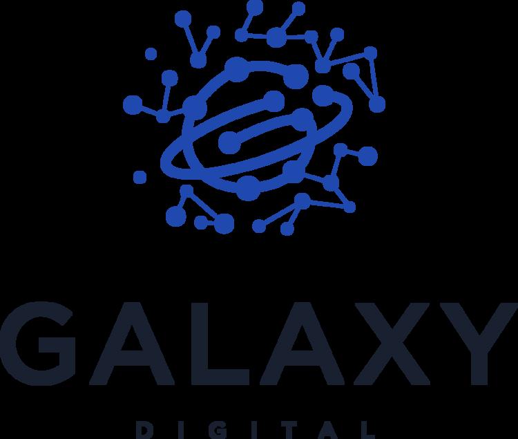 GalaxyDigital