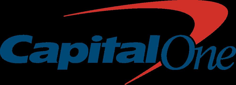 Capital+One