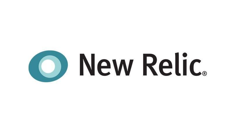 New+Relic
