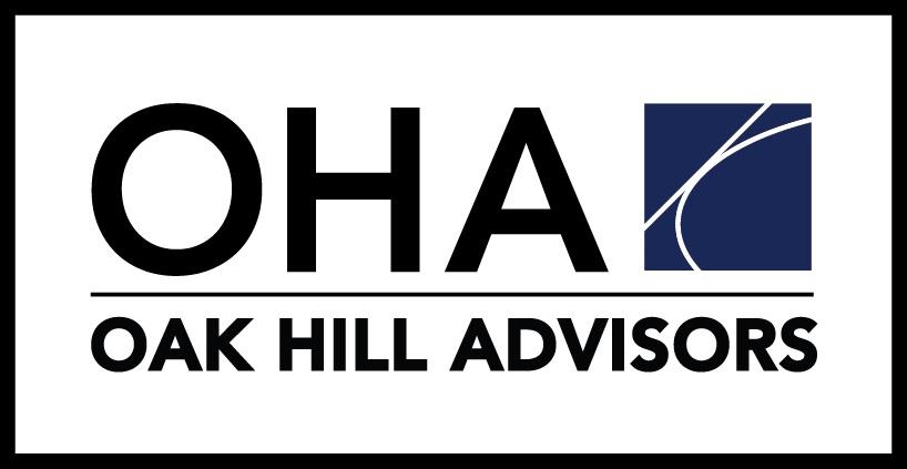 Oak Hill Advisors