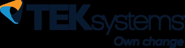 TEKsystems_logo_new_tagline_RGB