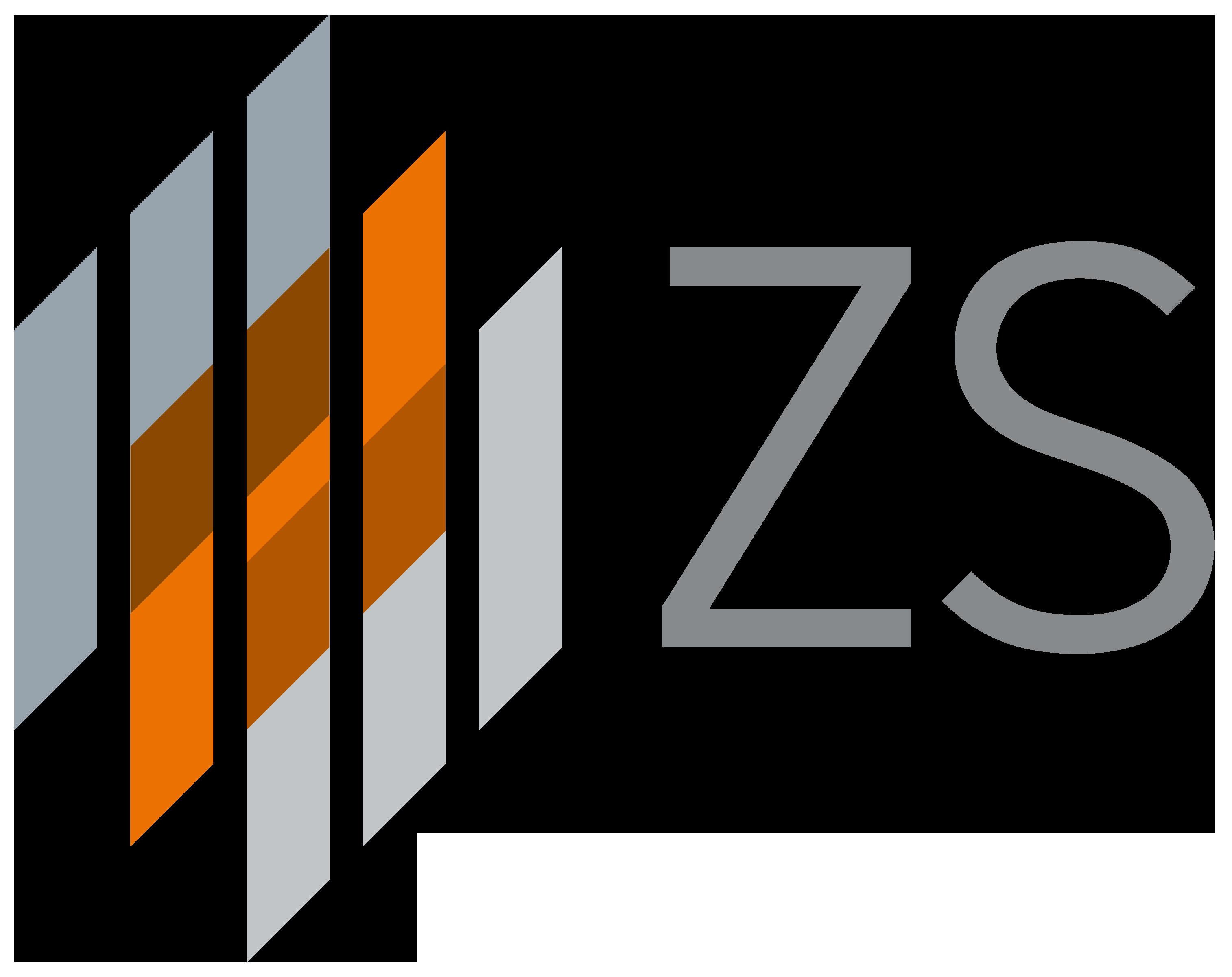 ZS_Logo_RGB@4x