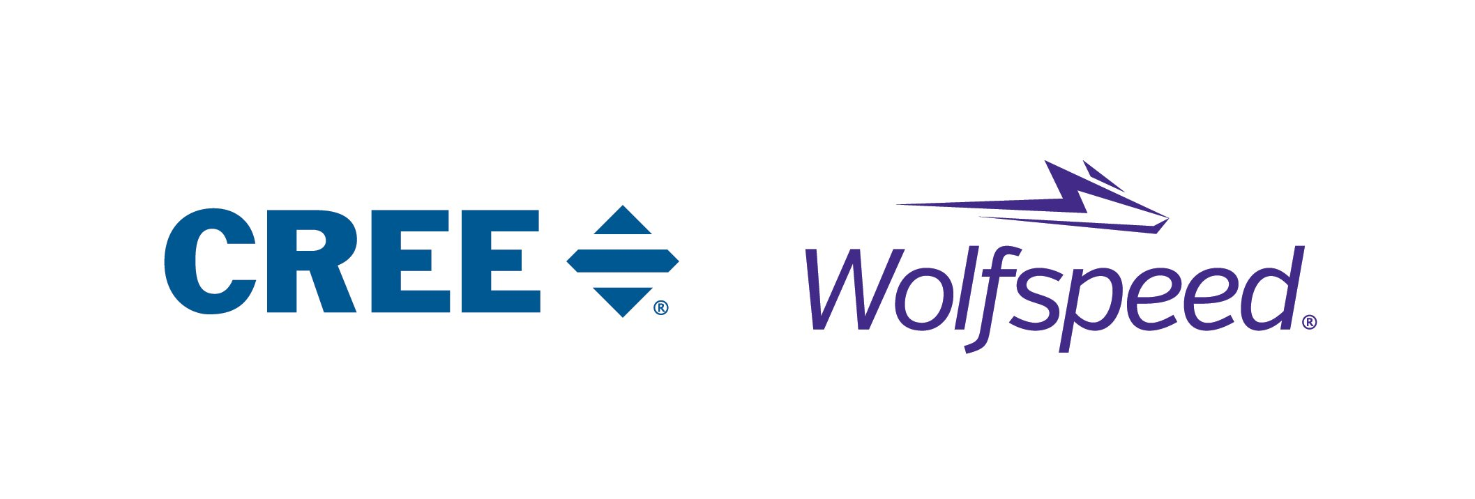 cree_wolfspeed_double_logos
