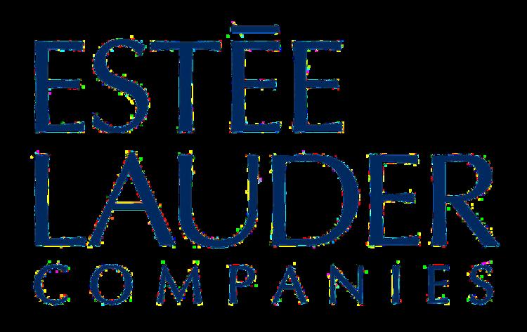 estee-lauder-logo-2
