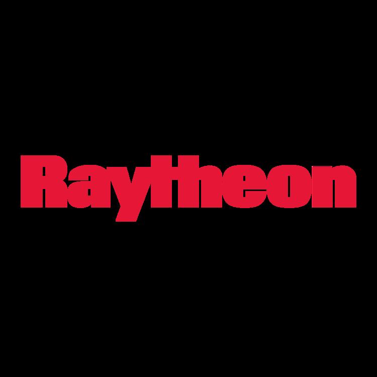 raytheon-logo-0