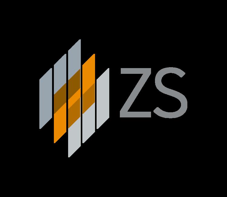 zs_logo_RGB_TRANSPARENT+-+Avery`+Smith